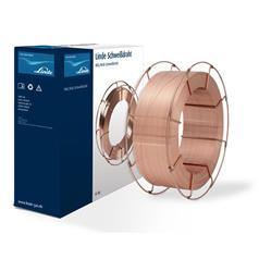 Drahtelektroden