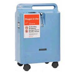 EverFlo Oxygen Concentrator
