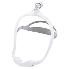 Philips Dreamwear Under The Nose Nasal Mask