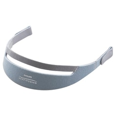 Philips DreamWear Under The Nose Headgear