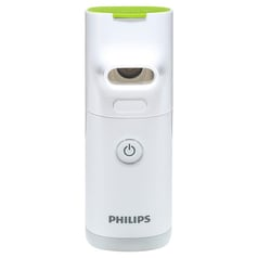 Philips InnoSpire Go Nebuliser - Vibrating Mesh Technology