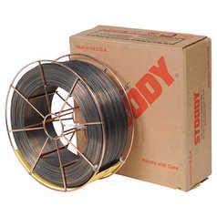 Cigweld Stoody 965-G Hardfacing Wire: 15kg Spool