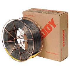 Cigweld Stoody 850-O Hardfacing Wire: 15kg Spool
