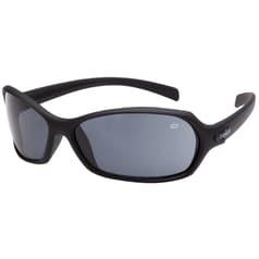 Bollé Hurricane Safety Glasses