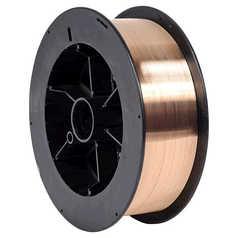 S211 Silicon Bronze Welding Wire: 13.6kg