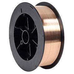S211 Silicon Bronze Welding Wire: 5kg