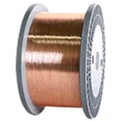 BOC Phosphor Bronze  Wire MIG Wire