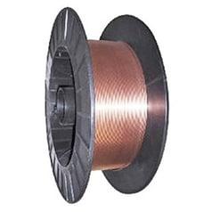 BOC S215 Al/Bronze A2 GMAW Wire