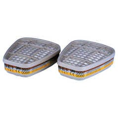3M 6057 Cartridge Filter