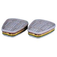 3M 6059B Cartridge Filter