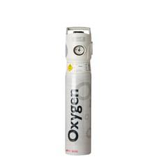 INHALO® Medical Oxygen, Cylinder