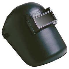 BOC Lift Front Welding Helmet