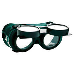 BOC Lift Front Gas Welding Goggles