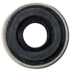 Comweld Bodok Seals - Pack of 10