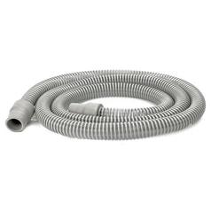 Linde Noctivance® Air Tubing