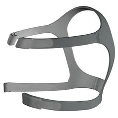 ResMed Mirage FX Nasal Mask Headgear