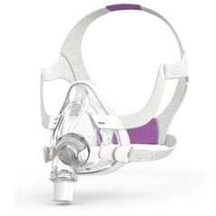 ResMed AirFit F20 Full Face Mask For Her