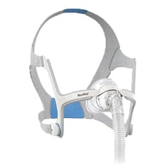ResMed AirFit N20 Mask