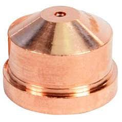 BOC Plasma Cutting Tips for Cut 100 Plasma Cutting Torch