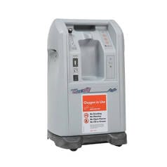 Caire Newlife™ Intensity™ 10 L/min Oxygen Concentrator