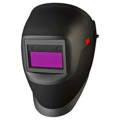 3M™ Auto Darkening Welding Helmet 10V