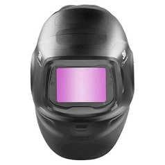 3M™ Speedglas™ Upgrade Kit: Welding Helmet G5-01VC With Welding Lens.