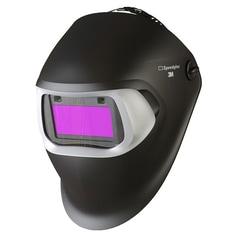 3M™ Speedglas™ 100 Graphics Ninja Welding Helmet