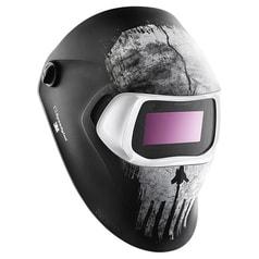 3M™ Speedglas™ 100V Skull Welding Helmet