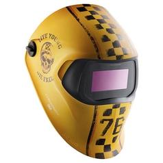 3M™ Speedglas™ 100V Motor Welding Helmet