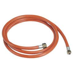 Tradeflame LPG Hose With Fittings