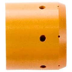 BOC Smoothcut HF Start Cartridge
