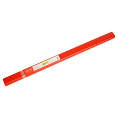 BOC ProFill 347 TIG Rod: 5kg Pack