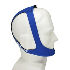 Philips Seatec Mouth and Chin Strap