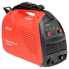 BOC Smoothcut 40 Plasma Cutter