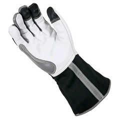 TigMate Pro Premium TIG Welding Glove