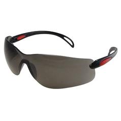 UMATTA Wraparound Safety Glasses