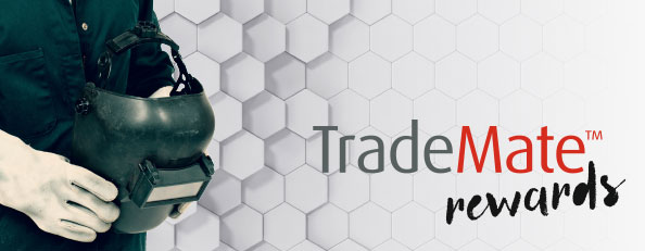 Trademate