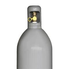 Dioxyde de carbone 4.5 Instrument