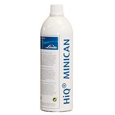 Kohlendioxyd 4.5 Minican®