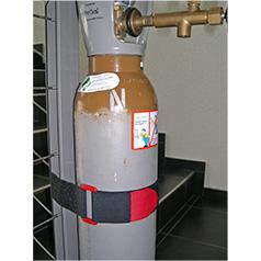 Sicherungsgurte (Klettverschluss 2 Stk.)