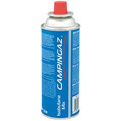Ventilkartusche CAMPINGAZ CP 250