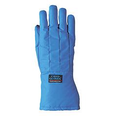Handschuhe CRYO GLOVES® mid arm