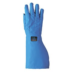 Handschuhe CRYO GLOVES® elbow