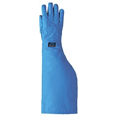 Handschuhe CRYO GLOVES® shoulder