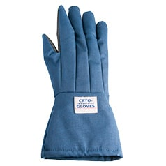 Handschuhe CRYO INDUSTRIAL® GLOVES WP mid arm
