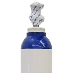 Protoxyde d'azote médical