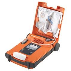 Defibrillatoren/AED & Zubehör