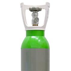 Les gaz d'alimentation BIOGON®