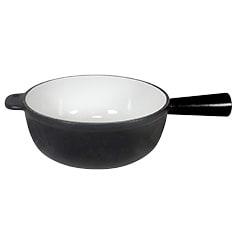 Matériel à fondue & raclette