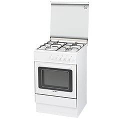 Cucina & refrigerazione
